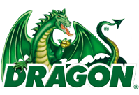 grupo-dragon-ok
